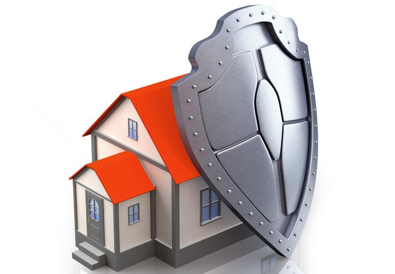 кабине воздушного картинки как защитить дом приставке